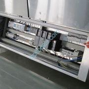 Щит силовой и управление тонеля холодильного