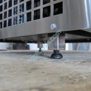 Чиллер холодопроизводительностью 1,5 кВт.